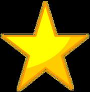 Star Body New