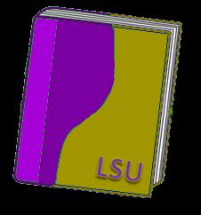 File:LSU Book.png