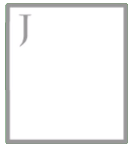 File:Jack Body New.png