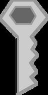 Flash Key