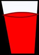 Flash Kool Aid