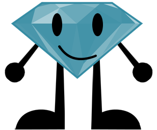 File:NewCrystalpose1.png