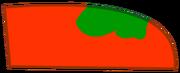 Coaster Body
