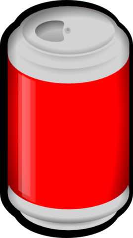File:Cola Can.png