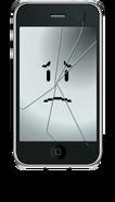 MePhone3GS2018Pose