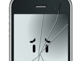 MePhone3GS
