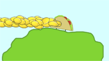 Ep2 Taco Lemons 2