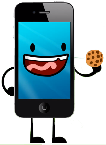 File:MePhone4 4.png