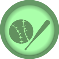 Grand Slams Logo