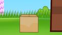 S2e5 box