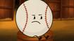 S2e11 baseball 2