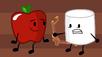 S2e3 aww, thanks, apple! i-i guess... 2