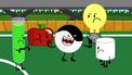 S2e5 yin-yang laughs evilly