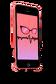 MePhone5C