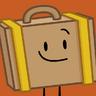 Suitcase2018Icon