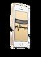 MePhone5S