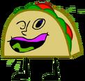 Taco 8