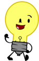 LightbulbCastIdle