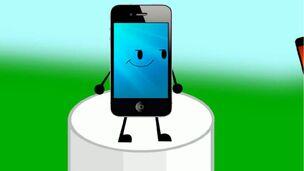 MePhone4SCA1