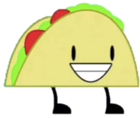 File:NB Taco.png