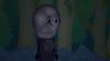 S2e9 microphone 7