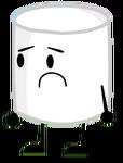 Marshmallow 11