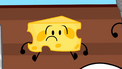 S2e5 cheesy