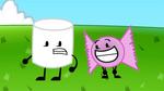 BowMarshmallowTog