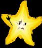 SL Starfruit Pose