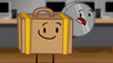 S2e8 maybe suitcase-