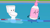 S2e3 oh, sorry, mr. mephone! oh, my toilet water's getting in the pool! 2