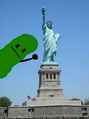 PickleLiberty