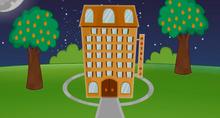 HotelOJPicture