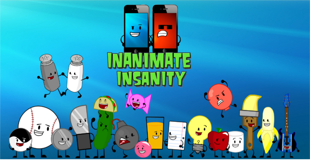 File:Inanimate Insanity.png