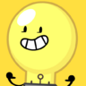 Lightbulb2018Icon