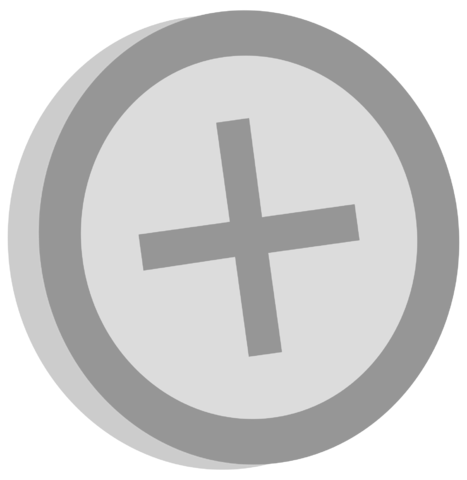 Image Symbol Partial Support Voteg Inanimate Insanity Wiki