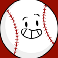 Baseball2018Icon
