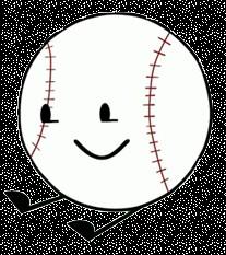 File:Baseball 3.png