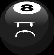 8-Ball2017
