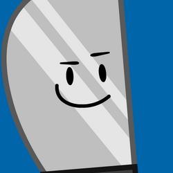 Knife2018Icon