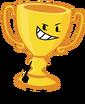 Trophy2017Pose