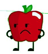 File:Apple 4.png