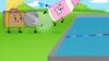 S2e3 nickel kicks soap in pool