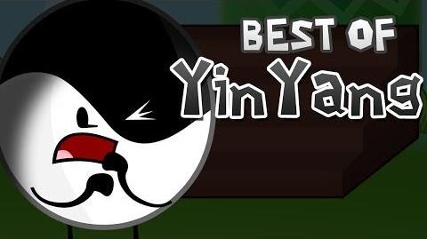 Inanimate Insanity II - Best of YinYang