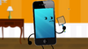 S2e7 mephone4 fly swat