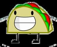 Taco 4