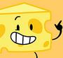 Cheesy2018Icon