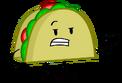 TacoTalksBoi