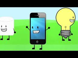 File:Lightbulb, marshmallow, and mephone4.png