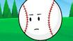 S2e11 baseball